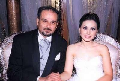 3909833917 - تعرف علي زوجات الفنانين العرب - برأيك من اجمل زوجة !!