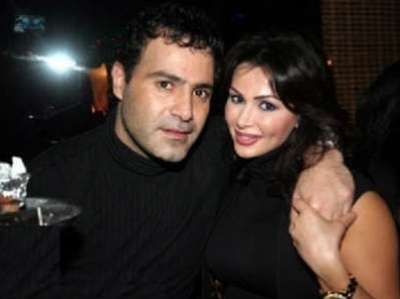 3909833927 - تعرف علي زوجات الفنانين العرب - برأيك من اجمل زوجة !!