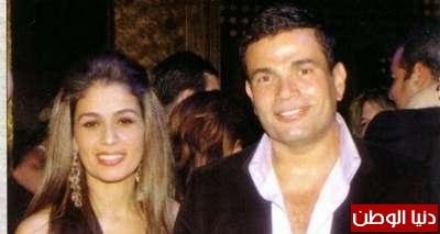 3909833954 - تعرف علي زوجات الفنانين العرب - برأيك من اجمل زوجة !!