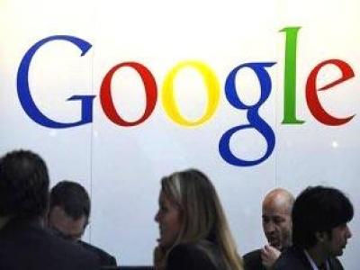 جوجل تخطط لإطلاق جهاز لوحي خاص بها