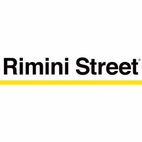 Rimini Street Announces Support for Oracle Agile PLM