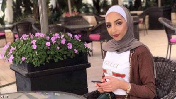 """الشاب محمد جواريش يكشف لـ""""دنيا الوطن"""" تفاصيل علاقته بإسراء غريب.. وسبب انفصاله عنها"""