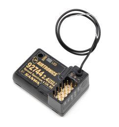 cc3d wiring output diagram cc3d get free image about wiring cc3d spektrum cc3d wiring diagrams [ 1200 x 960 Pixel ]