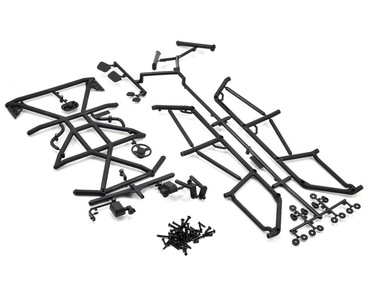 Tj Horn Wiring Diagram, Tj, Get Free Image About Wiring