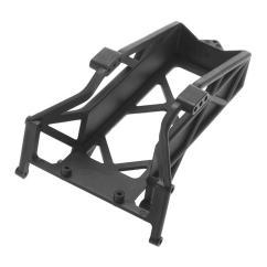 Yeti Folding Chair Korum Fishing Ebay Axial Rear Battery Cage Tray Jr Axi31508 Rock Crawlers