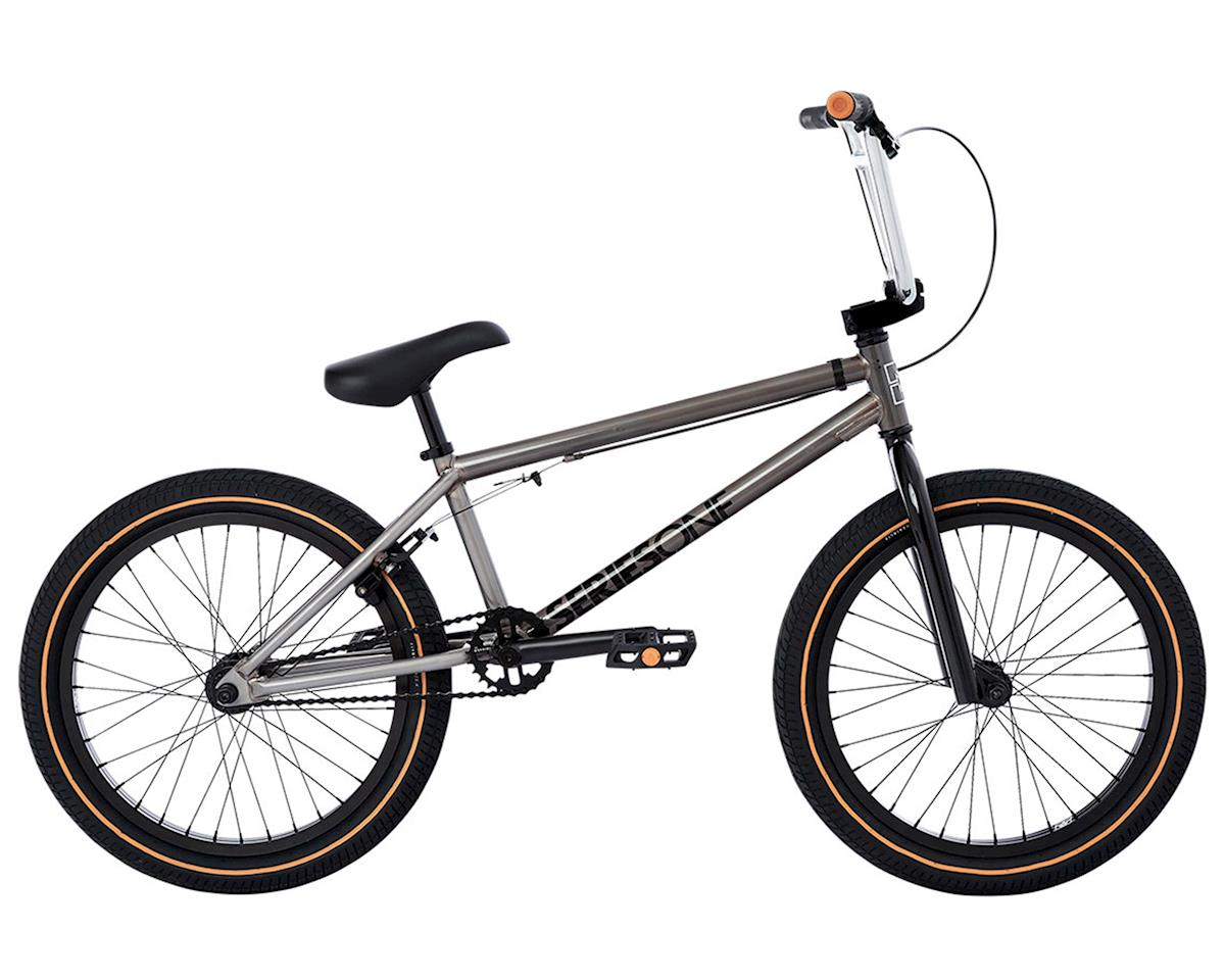 Fit Bike Co 2021 Series One BMX Bike (LG) (20.75
