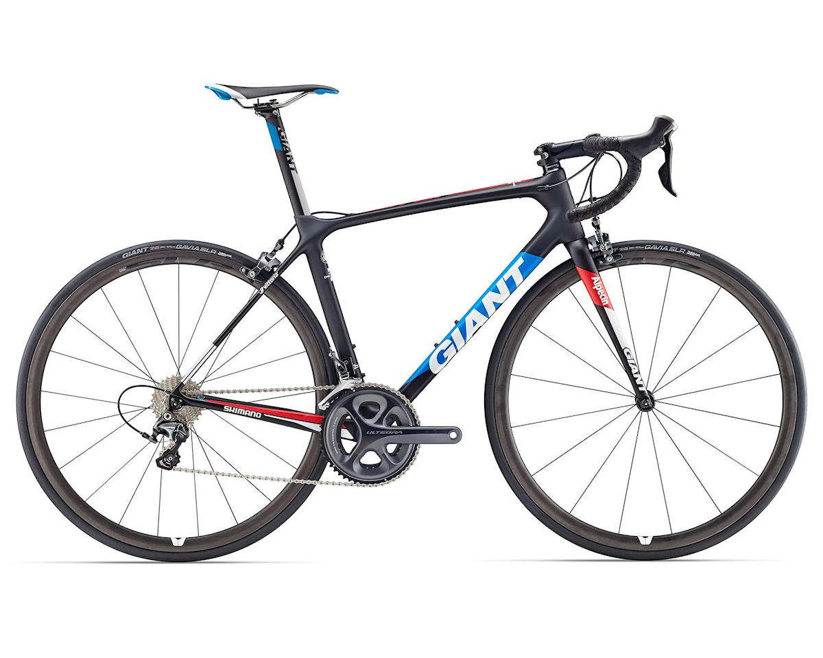 Giant 2017 TCR Advanced Pro Team (Giant-Alpecin) [70008914