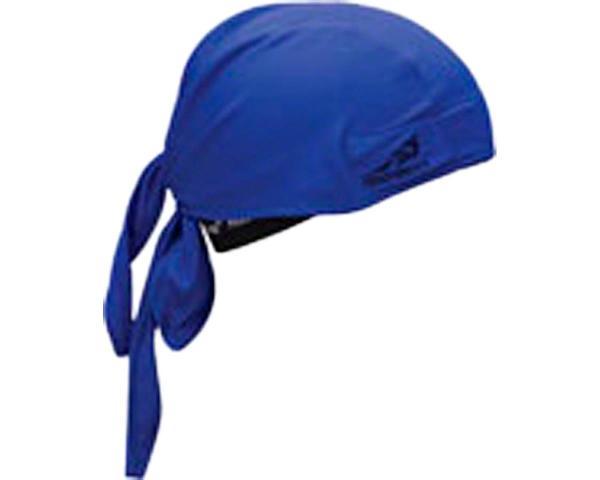 Headsweats Eventure Classic Headband Size Royal Blue