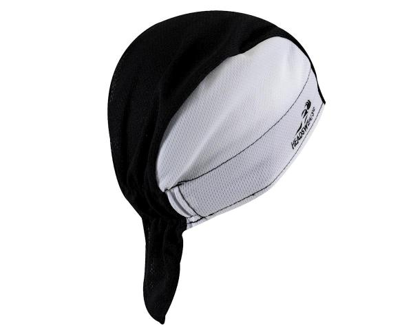 Headsweats Coolmax Shorty Skull Cap - Performance