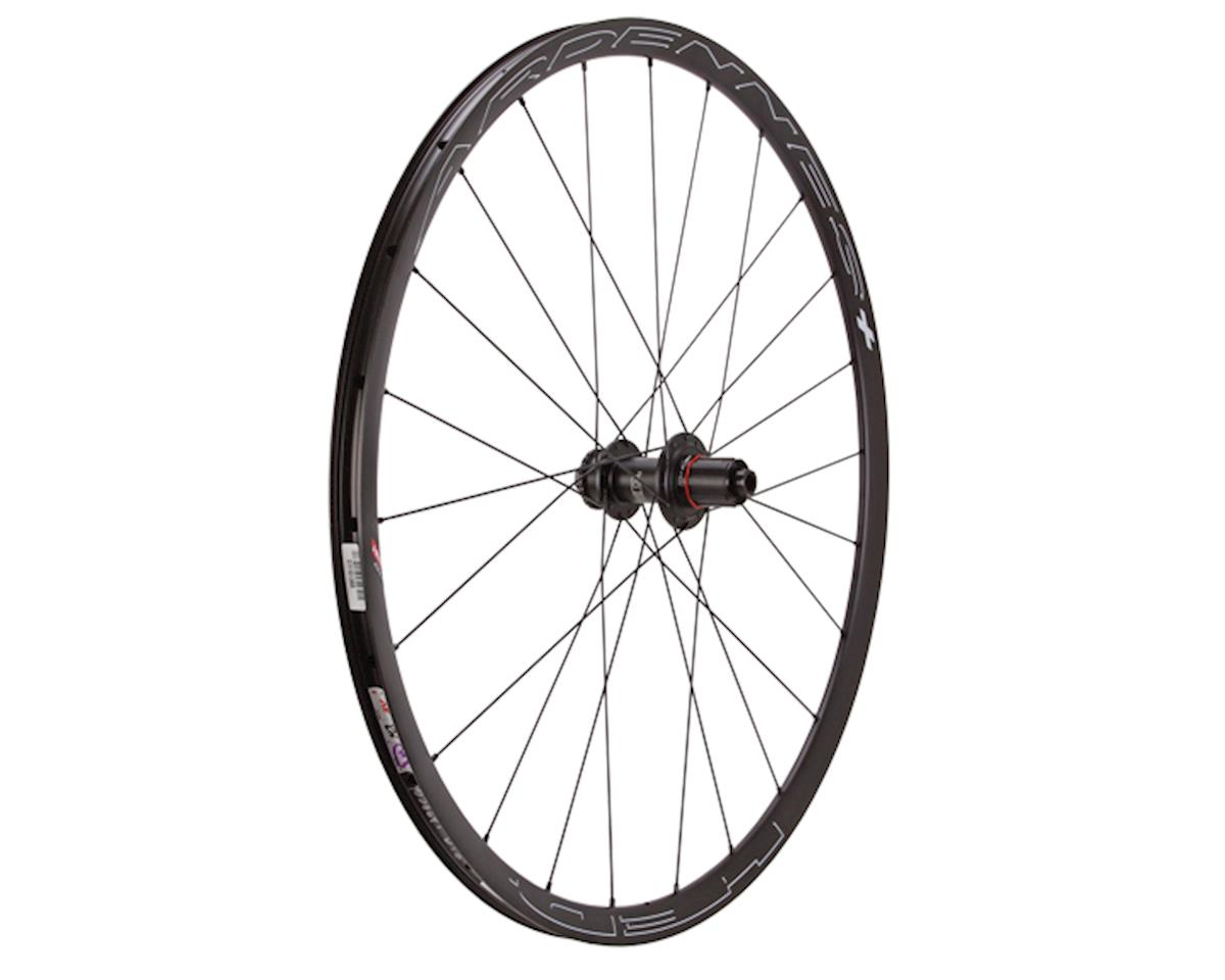 Hed Ardennes Plus SL Disc Rear Wheel (HG8-11 Speed