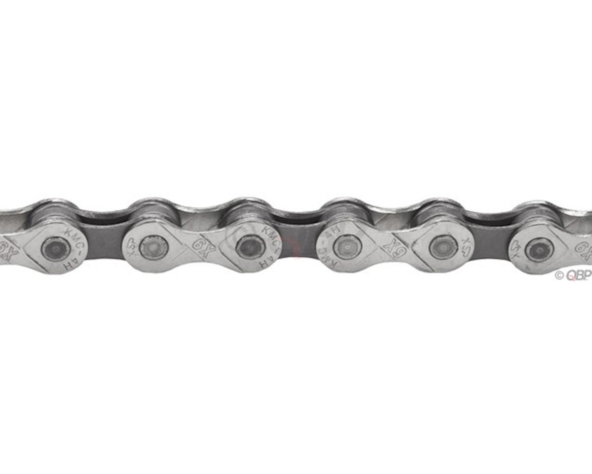 kmc x9 93 chain