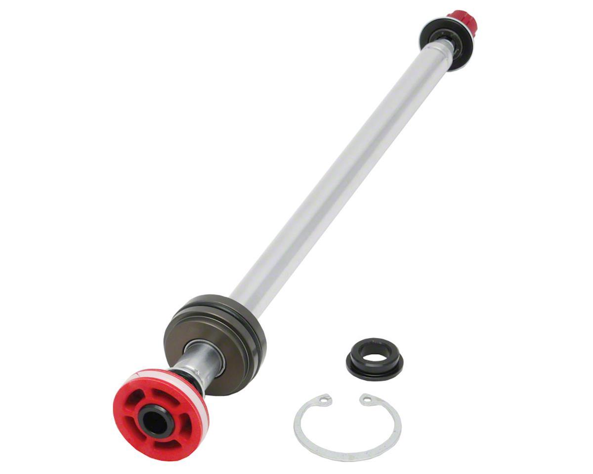 RockShox Rebound Damper and Seal Head Assembly/Shaft Bolt