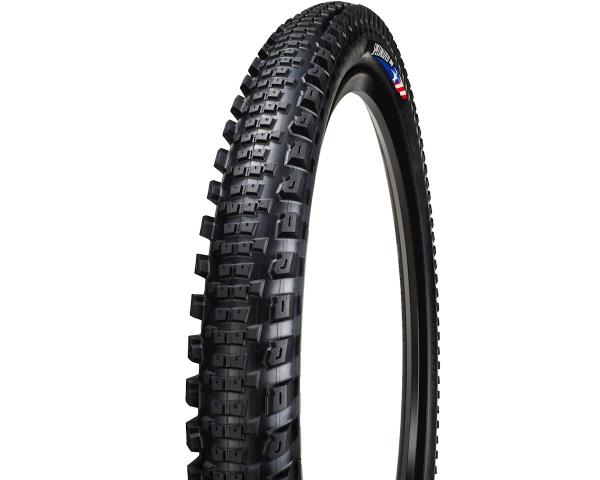 """Specialized Slaughter Grid 27.5"""" Tubeless Mtb Tire 27.5 X"""