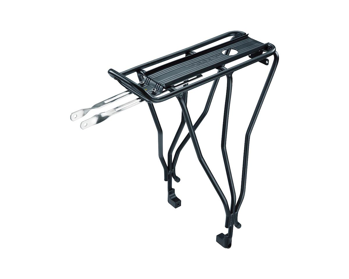 Topeak 29 Disc Compatible Rack For Babyseat Ii Carrier