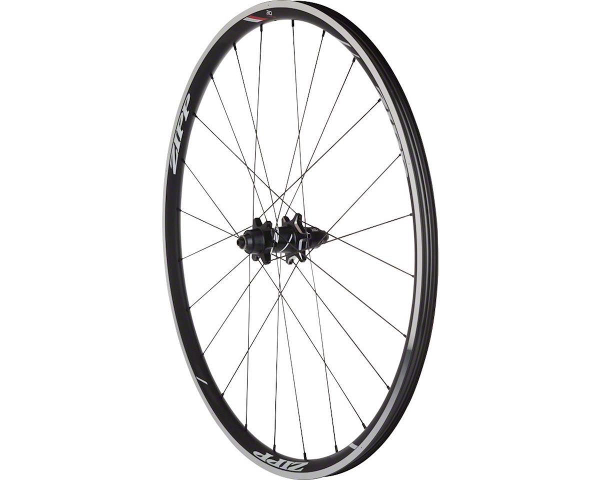 Zipp 30 Course Clincher Rear Wheel 700c 00 256 002 Parts