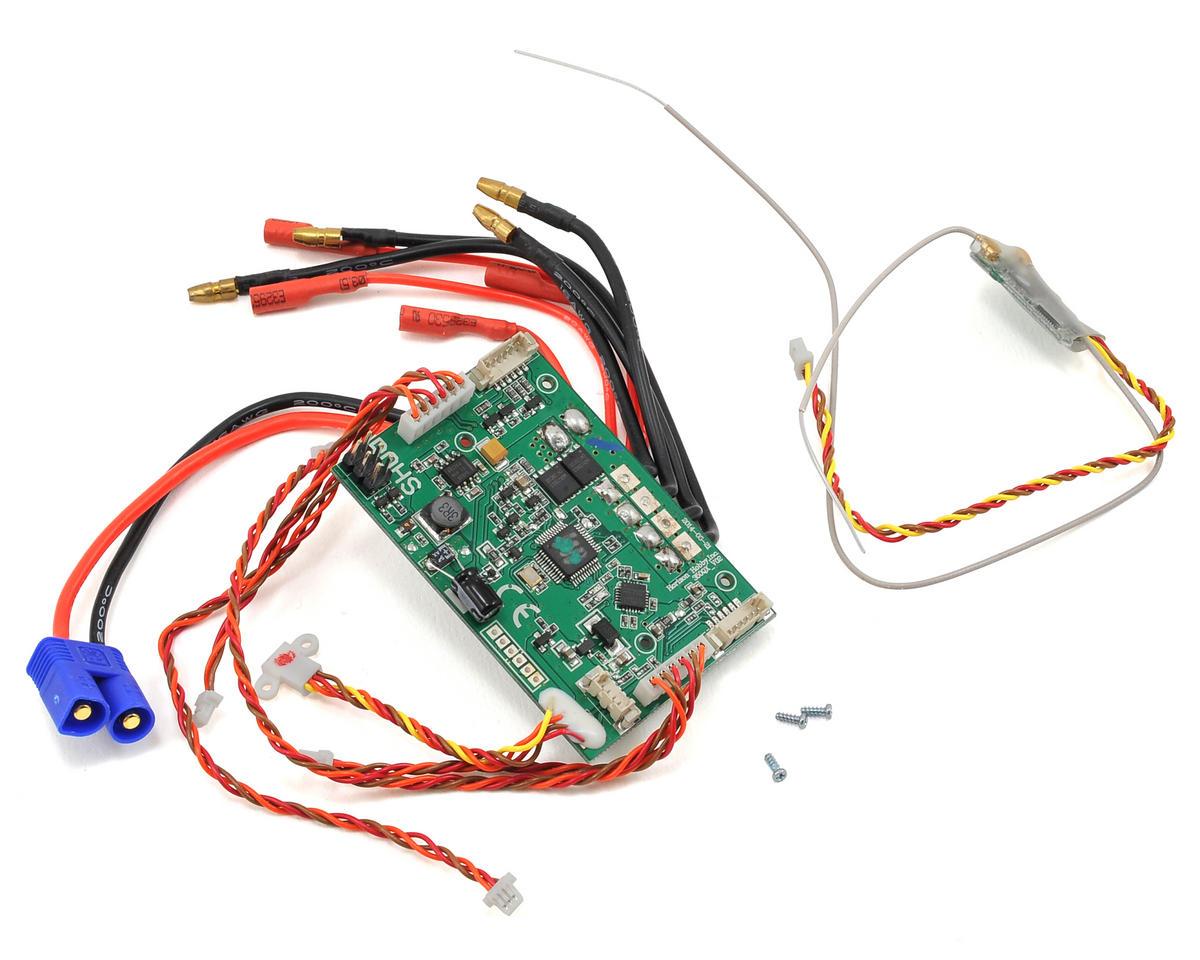 350 qx battery wiring diagram simple wiring diagram schema rh 27 lodge finder de ramjet 350 wiring diagram 327 chevy distributor wiring diagram [ 1200 x 960 Pixel ]