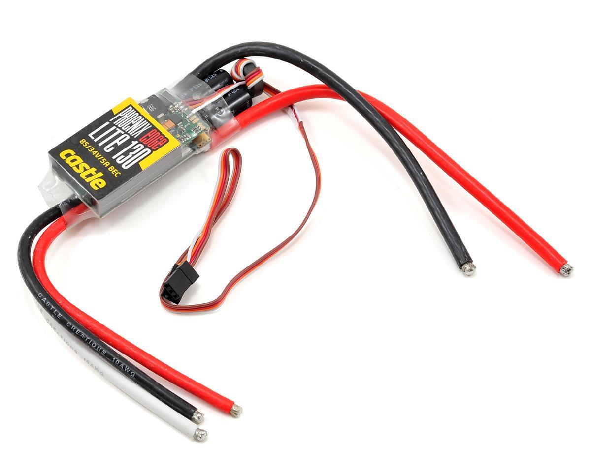 medium resolution of 100 2005 polaris phoenix wiring schematic wiring diagram