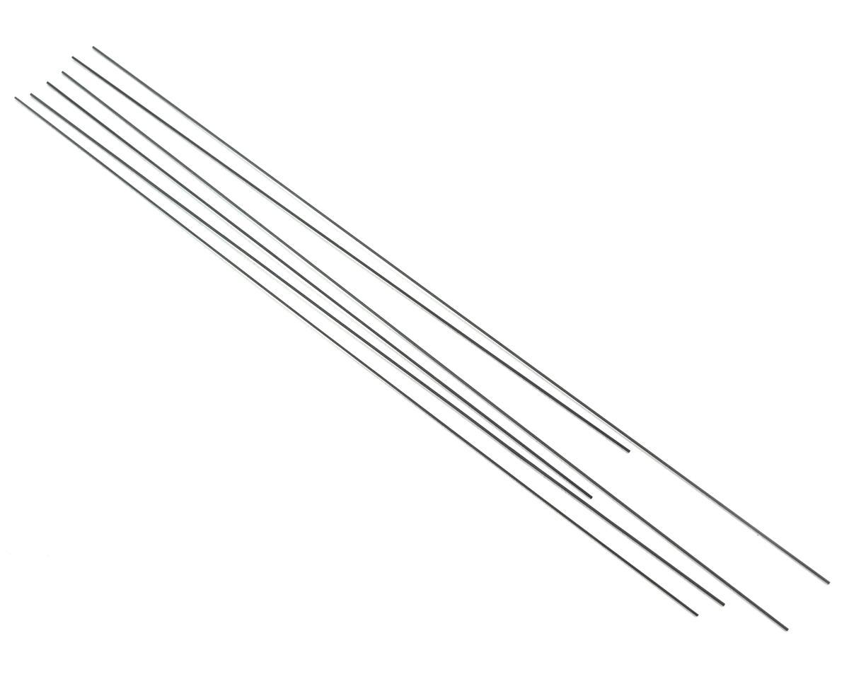 E Flite Umx Waco Flying Wires Eflu
