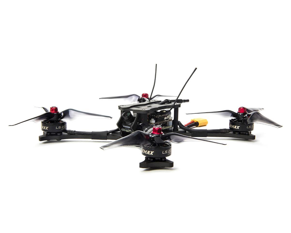 Beginner Amp Fpv Sport Flying Drones