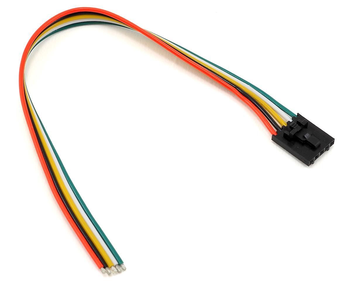 hight resolution of  wrg 7799 3 wire molex harness