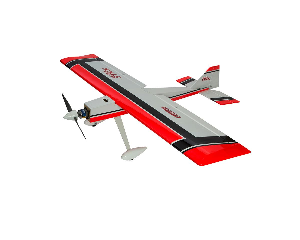 Hangar 9 Ultra Stick 10cc ARF Sport Airplane Kit (1524mm