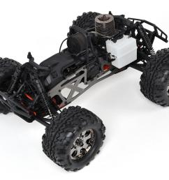 hpi savage x 4 6 1 8 rtr monster truck hpi109083 cars u0026 [ 1200 x 960 Pixel ]