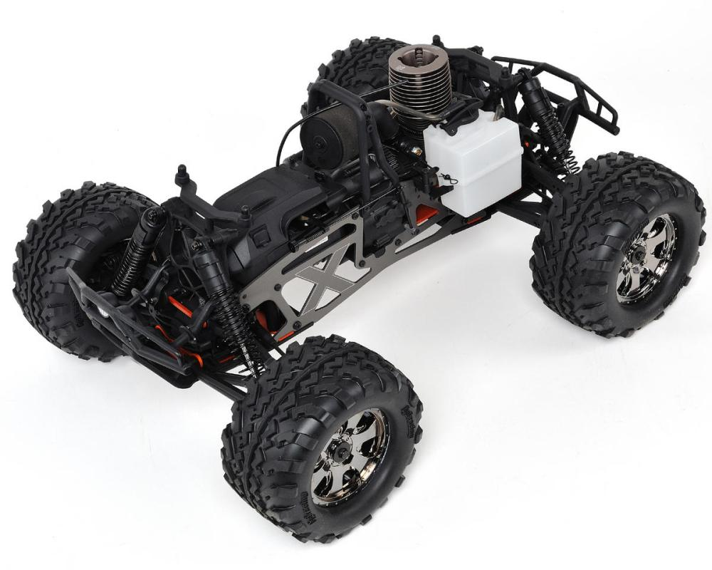 medium resolution of hpi savage x 4 6 1 8 rtr monster truck hpi109083 cars u0026
