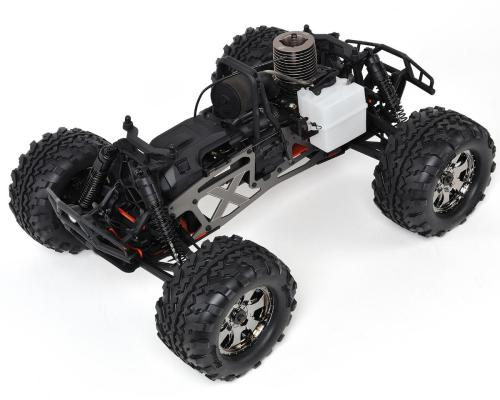 small resolution of hpi savage x 4 6 1 8 rtr monster truck hpi109083 cars u0026