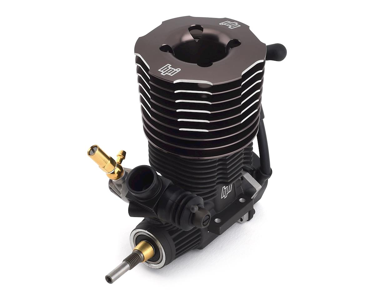 hpi savage 25 parts diagram prosport oil pressure gauge wiring x replacement cars trucks hobbytown nitro star f5 9 engine w pullstart