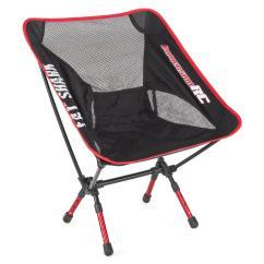 Folding Travel Chair Dance Gif Immersionrc Irlpmchair 01
