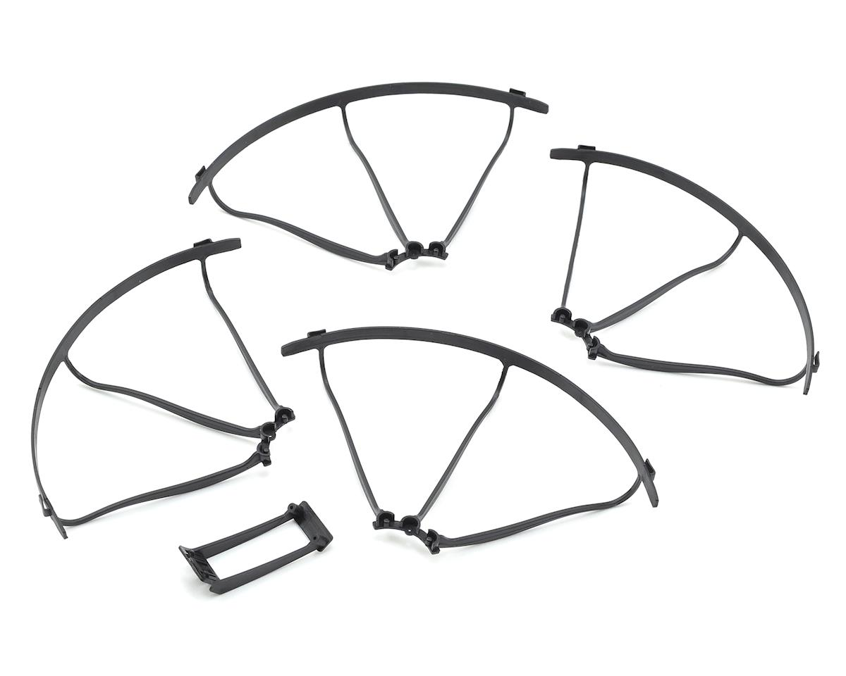 Kyosho Zephyr Replacement Parts Drones