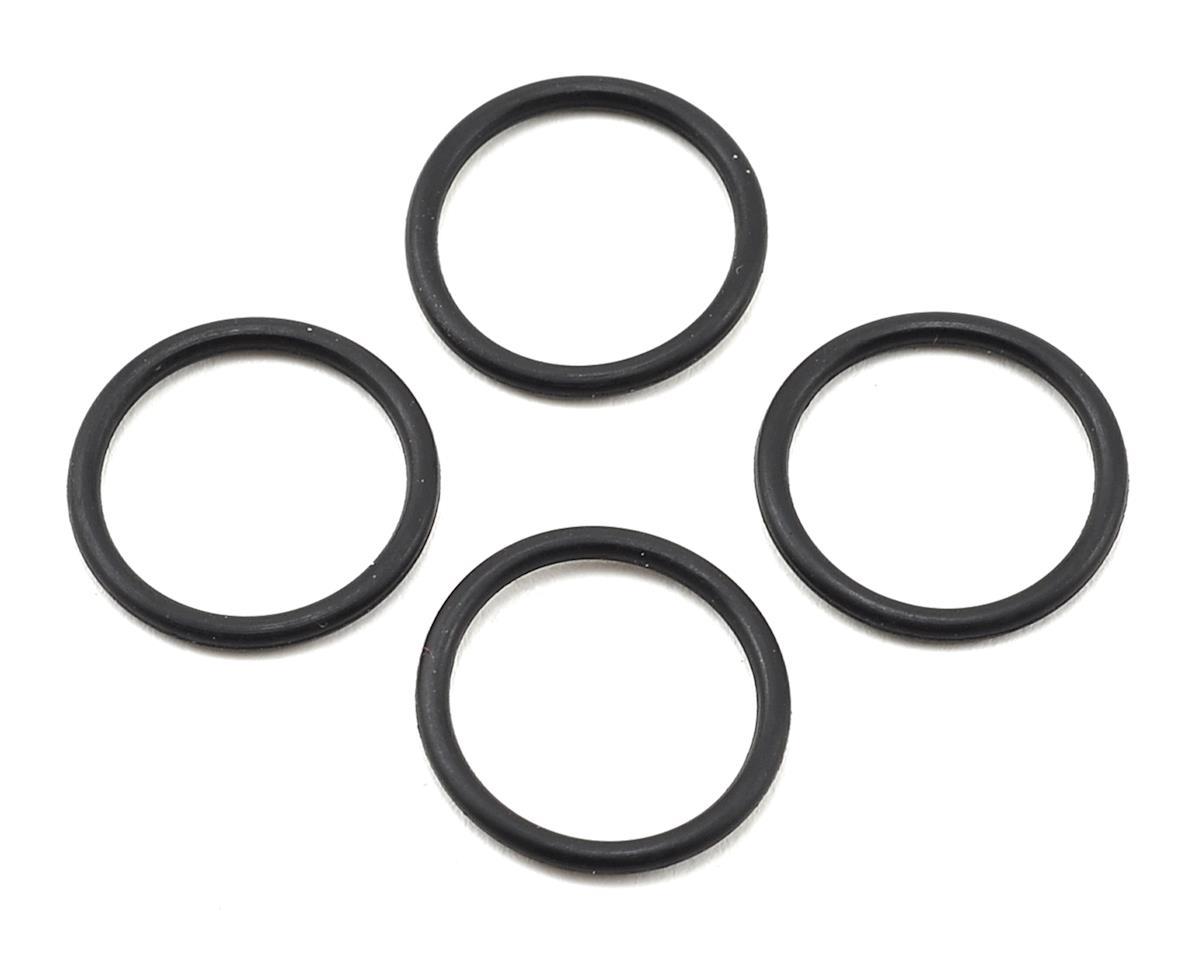M2C 16mm O-Ring