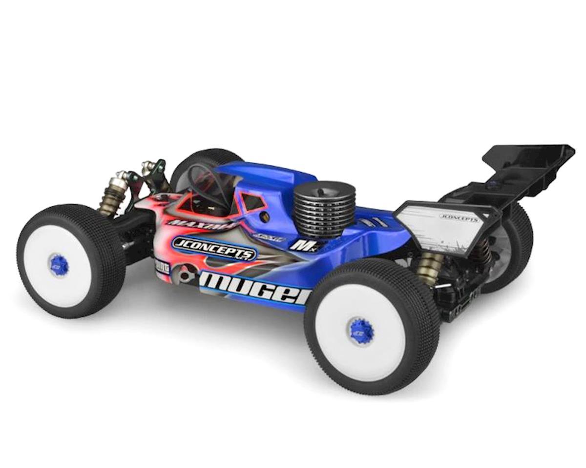 nitro powered rc cars u0026 trucks kits unassembled u0026 rtr hobbytown mix mugen [ 1200 x 960 Pixel ]