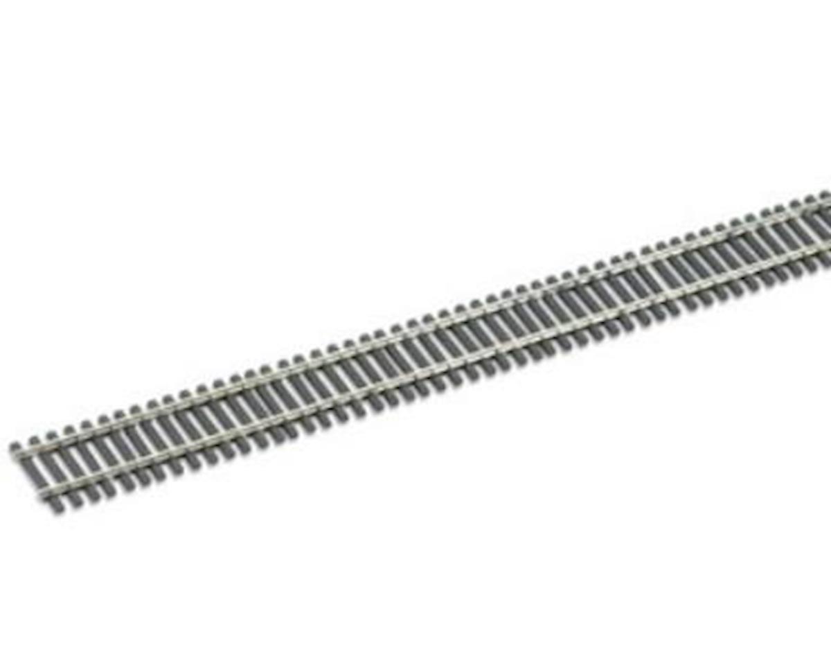 Peco HO Code 83 Nickel Silver Flex Track (36