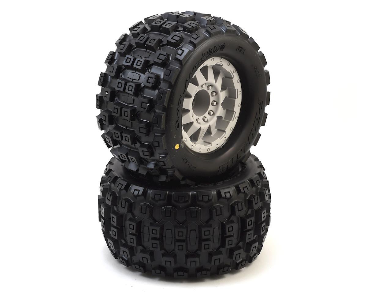 hpi savage 25 parts diagram yard machine mower deck x replacement cars trucks hobbytown pro line badlands 3 8 tire w f 11 17mm 1 2