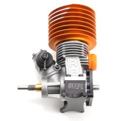 Traxxas T Maxx 2 5 Transmission Diagram 1997 Ford F150 Parts 3 Engine Hpi Nitro Wiring