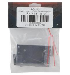 rc4wd 1 10 warn 9 5cti winch cnc mounting plates rc4zs1168 rock crawlers amain hobbies [ 1200 x 960 Pixel ]