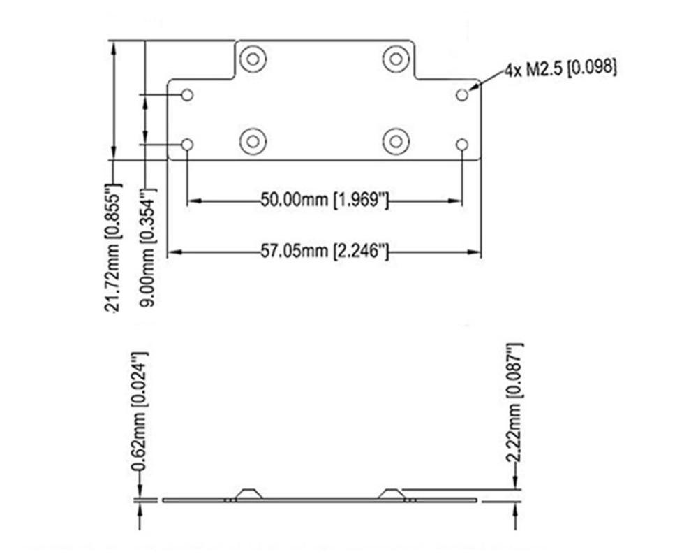 medium resolution of warn 9 5cti wiring diagram