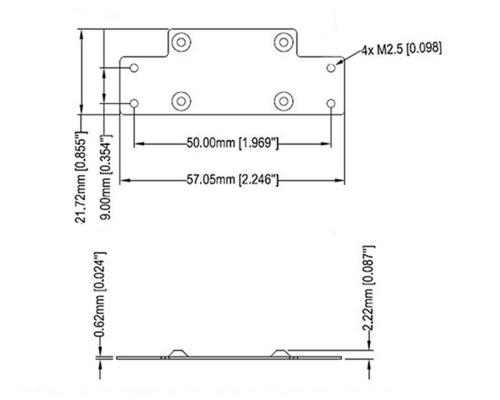small resolution of warn 9 5cti wiring diagram