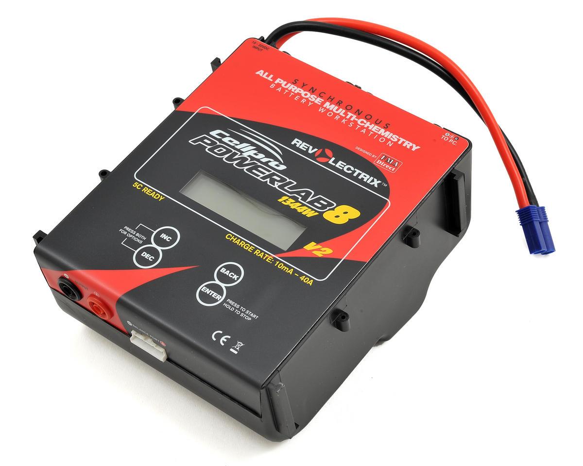 12 Volt Battery Charger Schematic Http Wwwelectroschematicscom