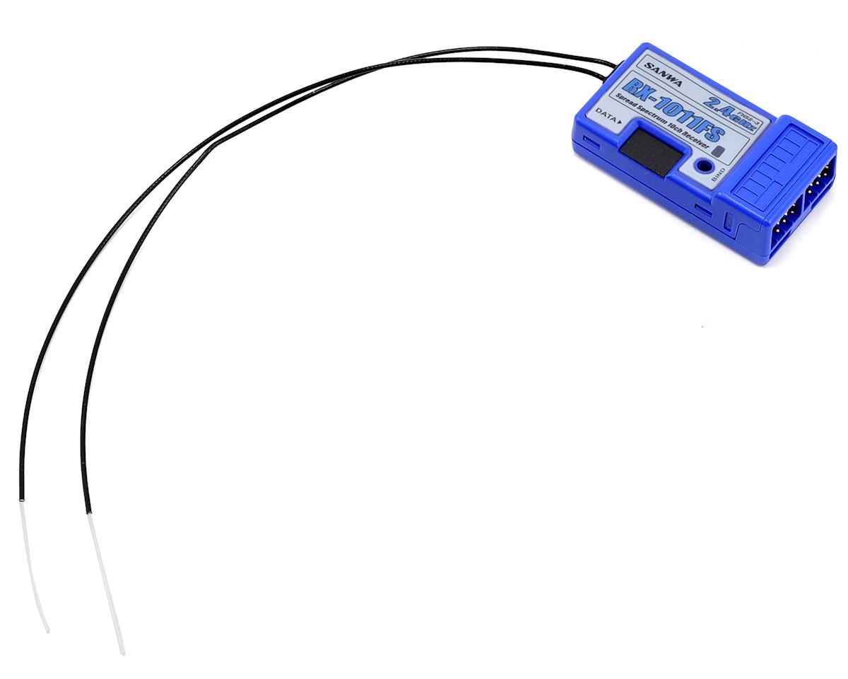 hitec servo wiring diagram 06 dodge ram radio airtronics sanwa