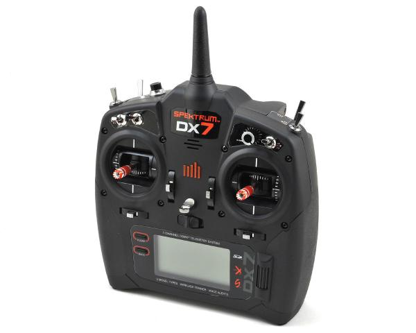 Spektrum Dx7 Rc Helicopter Wiring Diagram - Vtwctr   Spektrum Dx7 Rc Plane Wiring Diagram      vtwctr.org