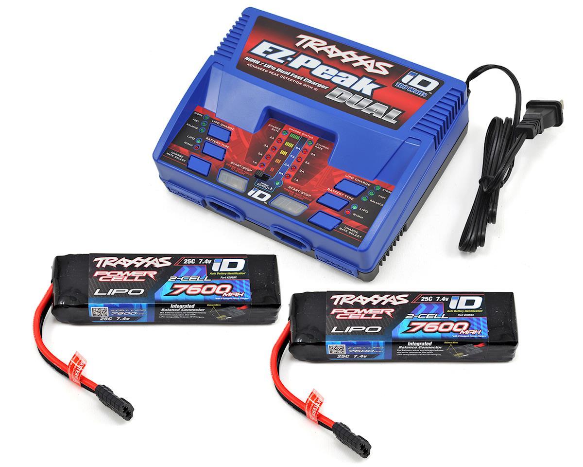 hight resolution of 60a raptor box mod wiring diagram