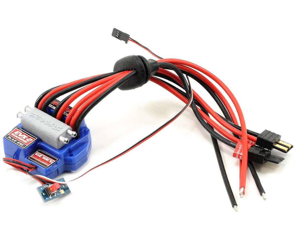 small resolution of evx esc wiring blog wiring diagram evx esc wiring diagram