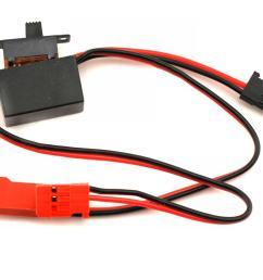 rock crawler wiring harness wiring diagrams posts rock crawler wiring harness [ 1200 x 960 Pixel ]