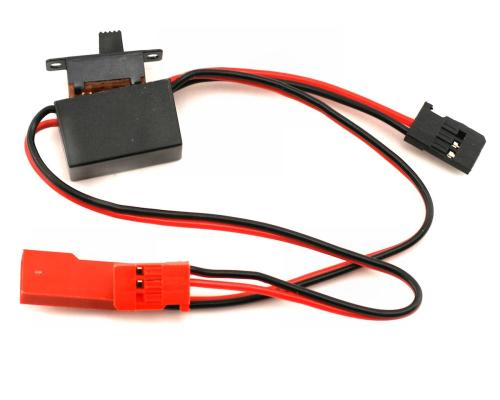small resolution of rock crawler wiring harness wiring diagrams posts rock crawler wiring harness