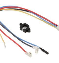 traxxas connector wiring harness ez start and ez start 2 tra4579x cars trucks amain hobbies [ 1200 x 960 Pixel ]