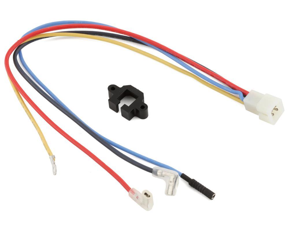 medium resolution of traxxas connector wiring harness ez start and ez start 2 tra4579x cars trucks amain hobbies