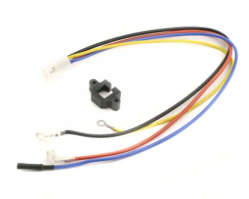 small resolution of traxxas connector wiring harness ez start and ez start 2 tra4579x cars trucks amain hobbies