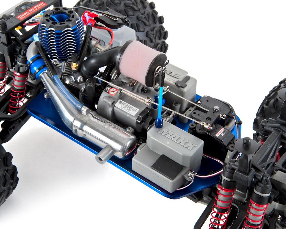 medium resolution of related colors and styles traxxas t maxx